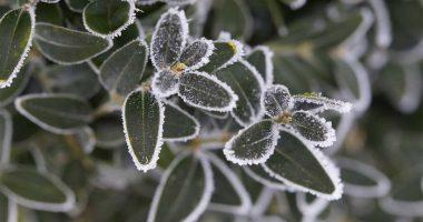 inverno-1080x580