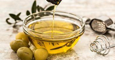 olive-oil-968657_1920 (1)