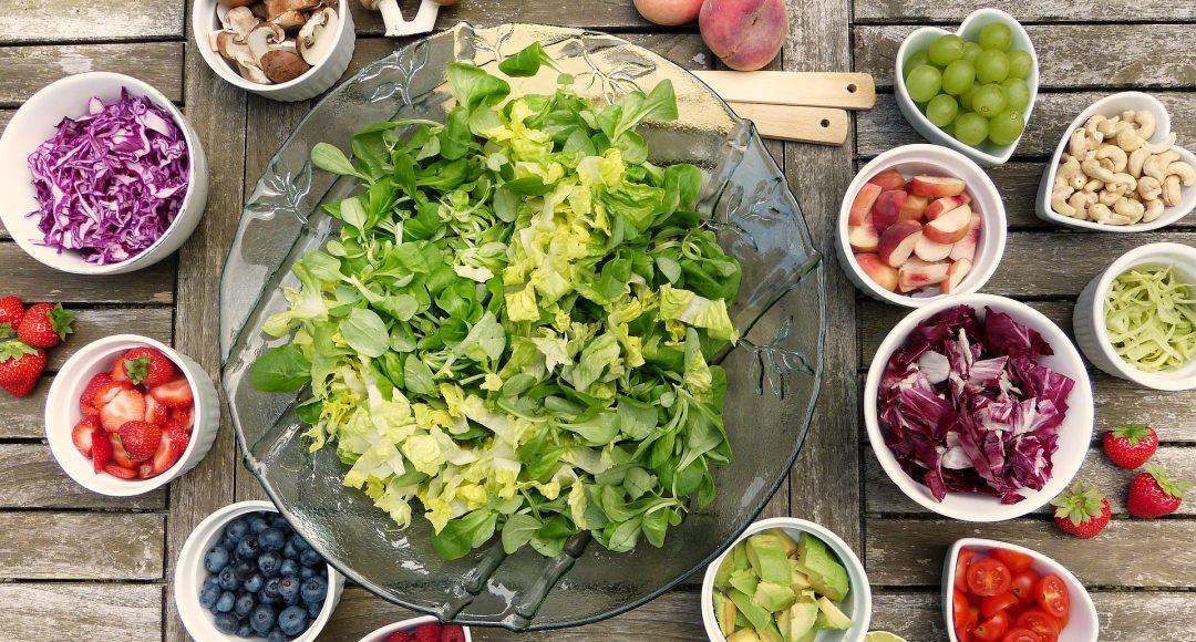 salad-2756467_1920 2