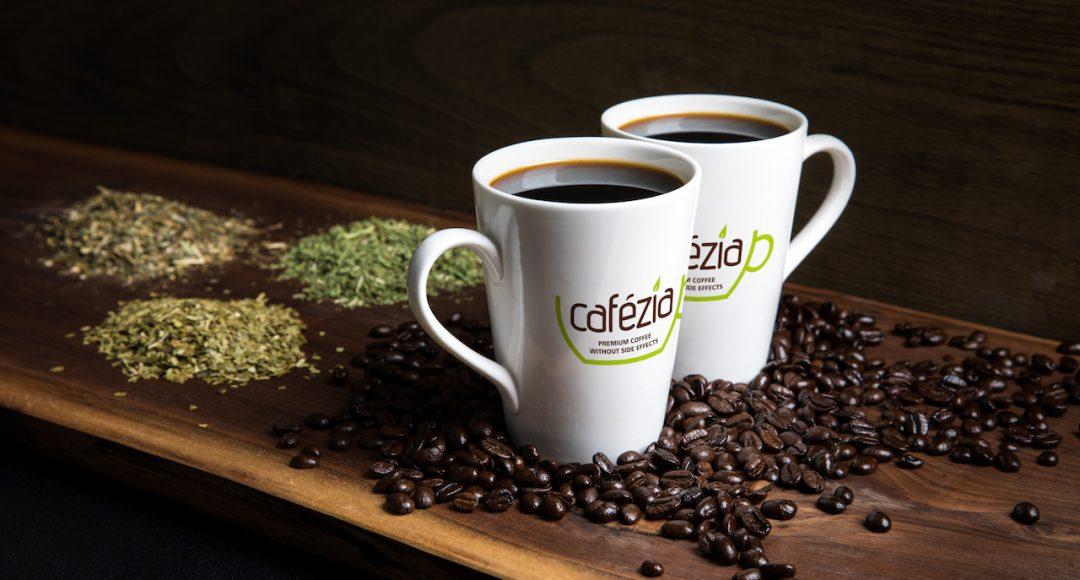 Cafezia+HR-51+v2